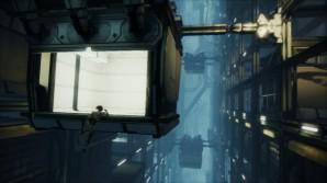 Remember Me Screen 01b