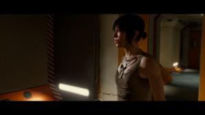beyond-two-souls-playstation-3-ps3-screen_07