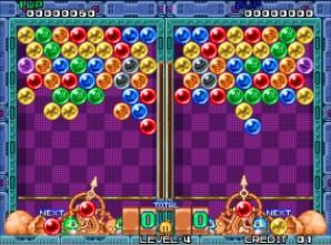 puzzle-bobble_screen_02