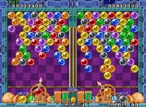 puzzle-bobble_screen_03