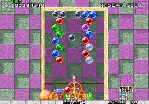 puzzle_bobble_screen_01