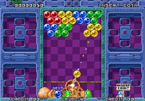 puzzle_bobble_screen_02