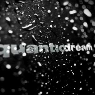 Semaine spéciale : Quantic Dream