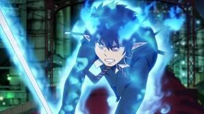 Blue_Exorcist_002