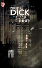 Interview SB Page 3 - 03 - Blade Runner
