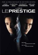 Interview SB Page 3 - 08 - Le Prestige