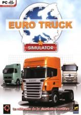 Interview SB Page 1 - 03 - Euro Truck Simulator