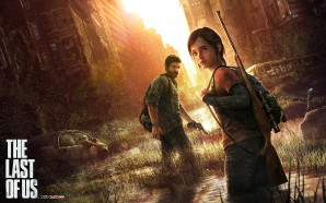 Interview SB Page 1 - 04 - The Last of Us