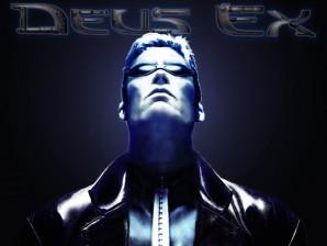 Interview SB Page 1 - 05 - Deus Ex