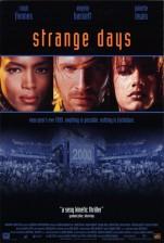 Interview SB Page 1 - 07 - Strange Days