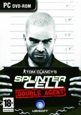 Splinter-cell-double-agent_jaquette_pc