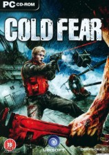 cold_fear_jaquette_pc