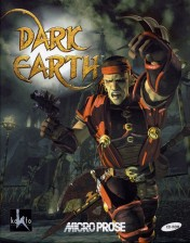 dark-earth_jaquette_pc