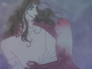 la-belladonne-de-la-tristesse_002