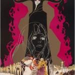 de Eiichi Yamamoto Japon, 1973, 89', VOSTF