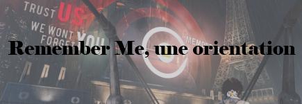 remember_me_orientation