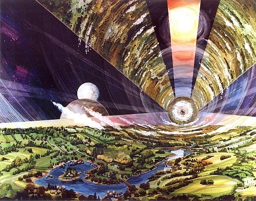 utopiales_2013_conferences_4_colonies