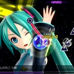 Hatsune-Miku-Project-Diva-F-06