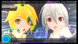 Hatsune-Miku-Project-Diva-F-PS3-02