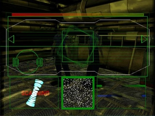 survivance_2_carrier_screen02