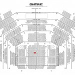 theatre_le_chatelet