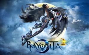 Bayonetta2_Bilan-Margoth