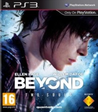 Beyond-TwoSouls_PS3_Jaquette_003