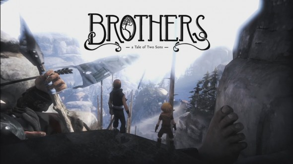 Brothers ced (3)