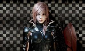 Lightning-Returns_Bilan-Margoth