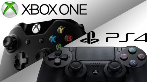 PS4-XboxOne_Bilan-Margoth