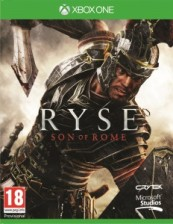 Ryse-SonofRome_Xbox_One_Jaquette_001