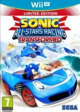 Sonic-All-StarsRacingTransformed_Wii_U_Jaquette_001