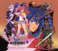Wils Arms 5 Artwork 1