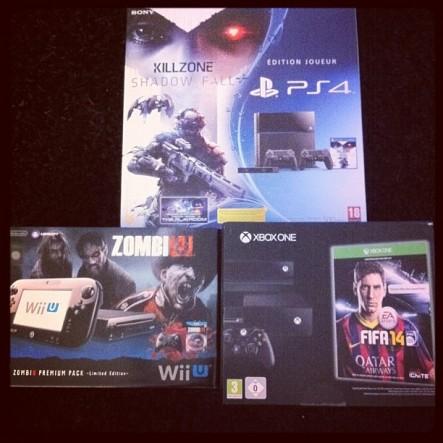 consoles_wiiu_xboxone_ps4