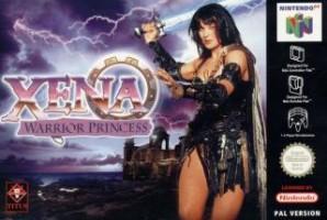 jaquette-xena-warrior-princess-nintendo-64-n64