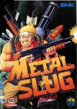 metal_slug_aes_cover