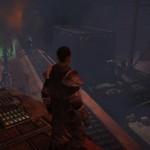 mars_war_logs_screen_007