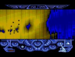 Arche Screen 04