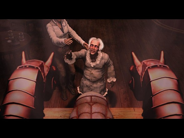 Syberia-2_Screen-001