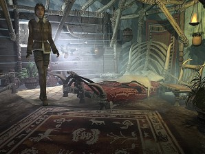 Syberia-2_Screen-002