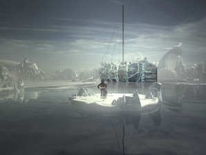 Syberia-2_Screen-003