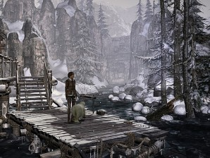 Syberia-2_Screen-005