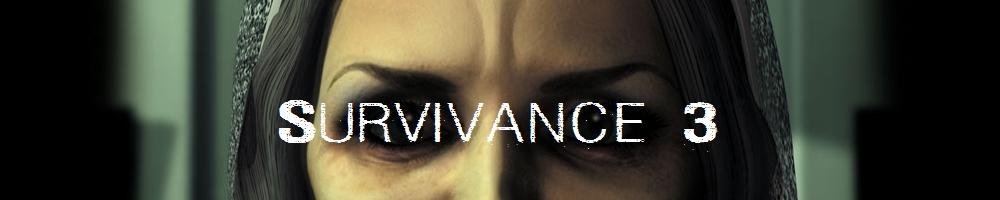 survivance_3_silent_hill_banniere
