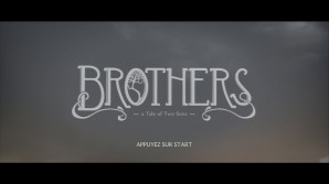 brothers-a-tale-of-two-sons-playstation-3-005