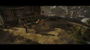 brothers-a-tale-of-two-sons-playstation-3-006