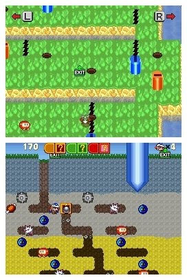 dig-dug-digging-strike-nintendo-ds-004