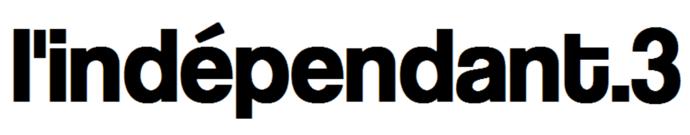 independant_3_banniere