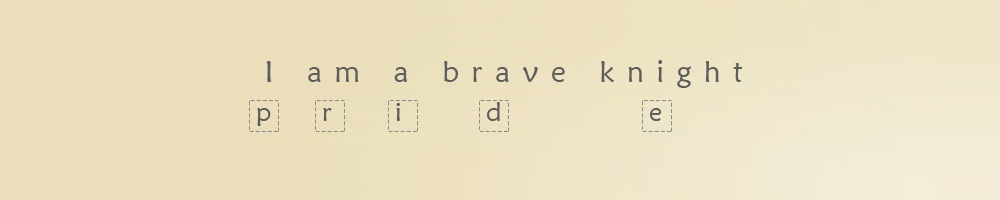 independant_3_brave_knight