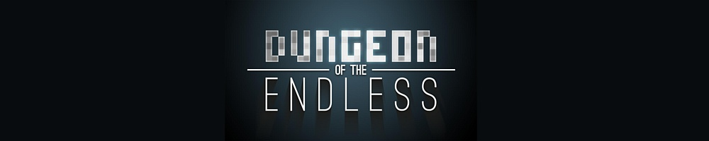 independant_3_dungeon_of_the_endless_ban