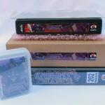 knight-s-chance-neo-geo-edition-CE-01